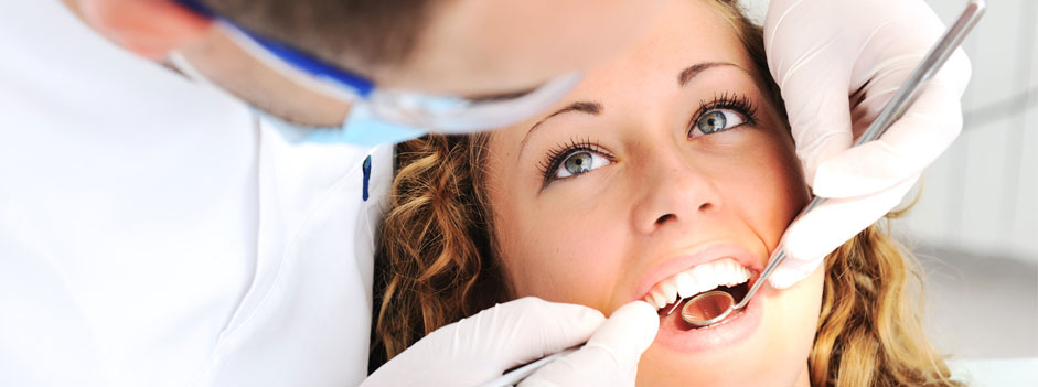 York & Bay Dental Office reviews | Cosmetic Dentists at 151 York Blvd - Hamilton ON