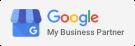 Google Grey