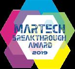2019MarTech