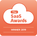 SaasAwards2019