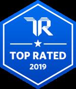 Trust Radius (2019)