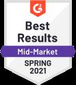 Best Results Mm Spring 2021