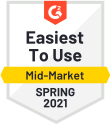 Easiest To Use Mm Spring 2021