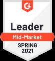 Leader Mm Spring 2021