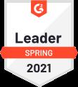 Leader Spring 2021