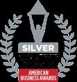Aba 19 Silver Winner