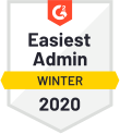 G 2 Local Seo All Segments Easiest Admin Q 1 2020