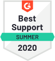 Local Seo Overall Best Support
