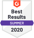 Overall Best Results