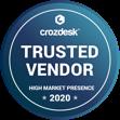Trusted Vendor
