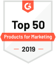 Products For Marketing
