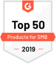 Products For Smb