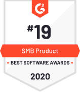 Smb Products