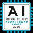Ai Excellence Award 2020
