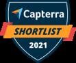 Cap Badge Shortlist 2021 Full Color