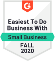 Chatbots Smb Easiest To Do Business With
