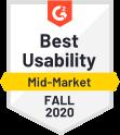 Efm Mm Best Usability