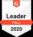 Efm Overall Leader