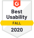 Llm Overall Best Usability