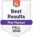 Sms Mkting Mm Best Results