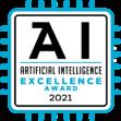 Ai Excellence Award 2021