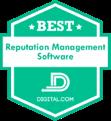 Digital Com Rep Management Software