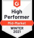 High Performer Mm Winter 2021