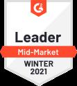 Leader Mm Winter 2021