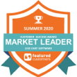 Market Leader Summer 2020