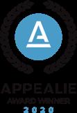 Appealie Award