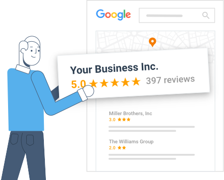 Guide To Business Listings Management