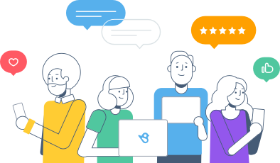 Get More Reviews From Customers