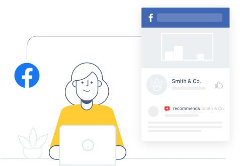 Complete Guide To Facebook Review Management