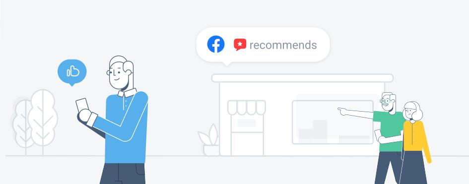 More Reviews More Customers