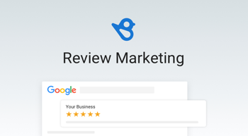 Review Marketing