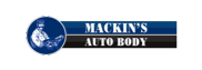 Mackins Autobody