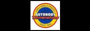 Autobody Dimensions