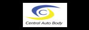 Central Auto Body