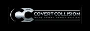Convert Collision