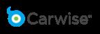 Carwise