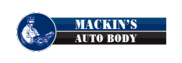 Mackins Auto Body
