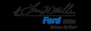 Ford Mesa