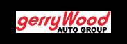 Gerrywood Autogroup