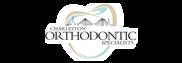 Charleston Orthodontic Specialists