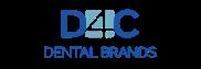 D4c Dental Brands