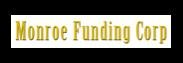 Monroe Funding Corp