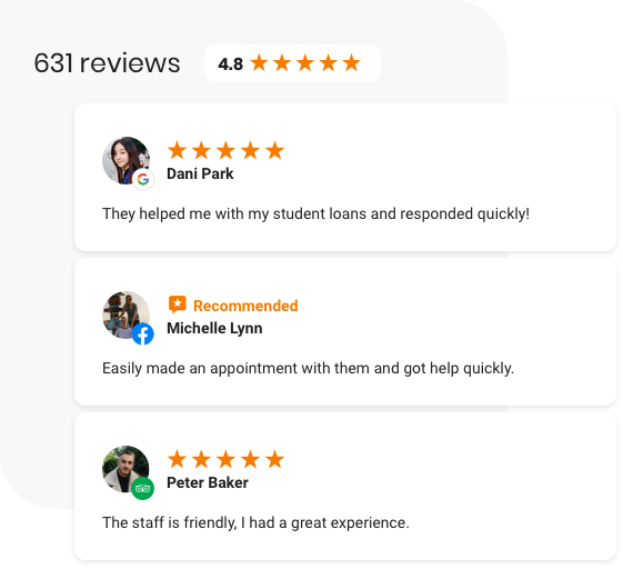 Manage Customer Feedback With Ease