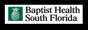 Baptist Health South Florida