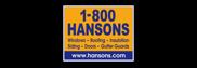 1 800 Hansons