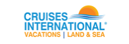 Cruises International